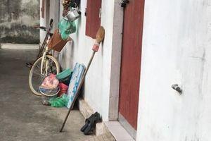 Bắc Giang: Tăng cường công tác thanh tra, giám sát giá bán lẻ điện tại các khu nhà trọ