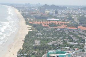 Đà Nẵng: 7,5 triệu USD thực hiện dự án đô thị xanh và thông minh