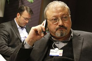 Washington Post: CIA kết luận Thái tử Ả Rập Xê Út chỉ thị sát hại nhà báo đối lập