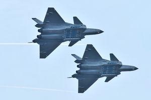 Chuyên gia quân sự Nga: Trung Quốc không còn phải đi sao chép công nghệ của nước ngoài