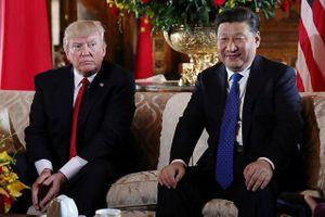 Ngoài áp thuế, Mỹ có thể tung các đòn thương mại mới với Trung Quốc
