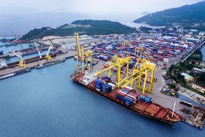 Đà Nẵng muốn rót vốn 'khủng' làm cảng Liên Chiểu