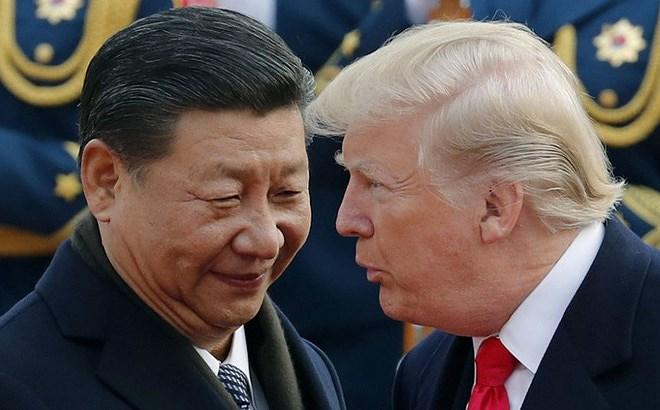 Rời khỏi Trung Quốc, nhiều công ty nước ngoài đến Việt Nam