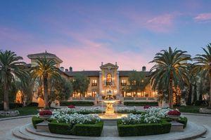 Những căn nhà đắt nhất nước Mỹ?