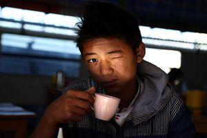 Cuộc sống thường ngày vào buổi sáng ở các quốc gia khác nhau thế nào?