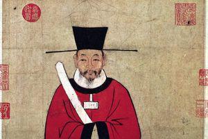 Bộ sách vĩ đại, không thể thiếu của các vua tôi, kẻ sĩ Trung Quốc