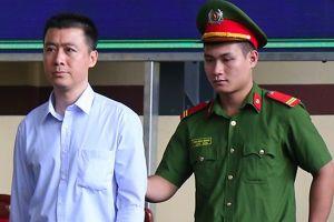 Công ty bình phong của Nguyễn Văn Dương quyền lực cỡ nào khiến Phan Sào Nam muốn biết nhưng không dám hỏi?