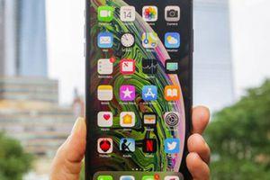 NÓNG: Bộ ba iPhone 2018 lần đầu tiên giảm giá 'sốc'