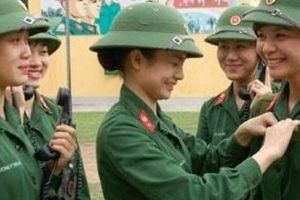Mạng xã hội Trung Quốc bàn về chiếc mũ cối Việt Nam