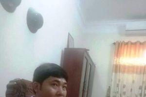 Thanh Hóa: Đình chỉ giám đốc ban quản lý dự án huyện Hà Trung