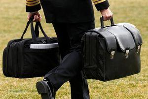 Tiết lộ gây sốc: Một Tổng thống Mỹ từng làm mất mã phóng hạt nhân trong nhiều tháng trời