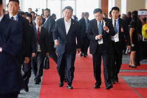 APEC 2018: Không ra được tuyên bố chung, Papua New Guinea sẽ ra tuyên bố chủ tịch