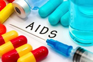 Hà Nội hỗ trợ chi trả thuốc ARV cho bệnh nhân nhiễm HIV/AIDS