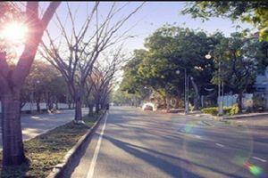 Thời tiết hôm nay 18/11: Hà Nội trời nắng, có mưa rào rải rác