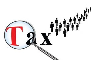 Tạo hành lang pháp lý giải quyết 'nợ ảo', phản ánh đúng thực trạng nợ thuế