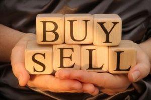 Quỹ Chính phủ Singapore chi hơn 100 triệu USD mua cổ phiếu Masan