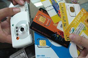 Công nghệ tuần qua: Người dùng chính thức được chuyển mạng giữ số