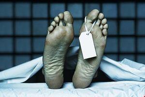 Một lao động Nghệ An tử vong tại Lào