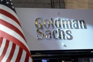 Ngân hàng Goldman Sachs lừa đảo
