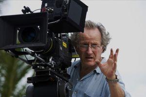 Đạo diễn Hollywood Michael Mann làm phim về Huế với kinh phí 70 triệu USD