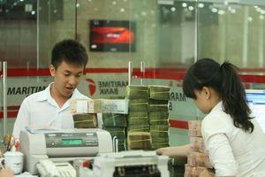 Vì sao lợi nhuận cao nhưng nợ xấu vẫn có xu hướng tăng?