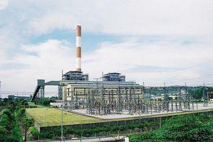 Nhiệt điện Phả Lại bị phạt hơn 30 tỷ đồng