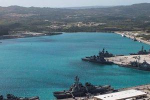Mỹ-Australia cùng nhau lập căn cứ quân sự chống ảnh hưởng của Trung Quốc