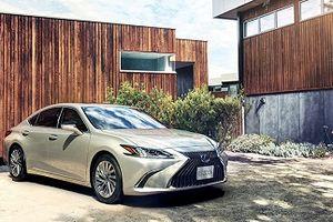 Đầu tư tiền mua xe ôtô Nhật Bản, nên hay không?