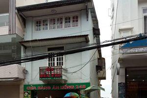 Đà Lạt: Tự ý khai nhận, bán nhà của 8 đồng thừa kế