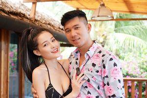 Lương Bằng Quang tiết lộ cực sốc về cơ ngơi bạc tỷ cùng người yêu hotgirl