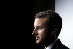 Tổng thống Macron đối mặt với thách thức lớn nhất kể từ khi nắm quyền