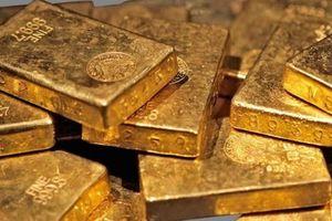 Giá vàng ngày 19/11: Thị trường hưởng lợi nhờ các biến động địa chính trị