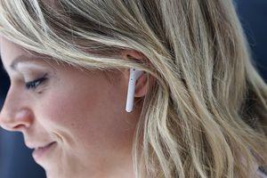 Bỏ tiền mua tai nghe AirPods sang chảnh mà không biết mẹo nhỏ này thì thực sự đáng tiếc