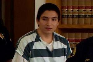 Cưỡng hiếp cô gái sắp chết vì sốc thuốc, gã thanh niên chỉ bị bỏ tù 34 tháng