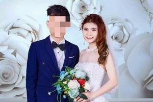 Vụ thiếu nữ sắp lên xe hoa mất tích khi đi chăn trâu: 'Dù có chuyện gì tôi vẫn sẽ cưới cô ấy'