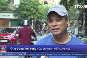 Lãng phí đất công tại Hà Nội