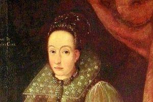 Nữ bá tước thích tắm trong máu, tàn sát hơn 600 cô gái trẻ