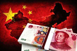 Vì sao Trung Quốc có nhiều tỷ phú, chỉ sau Mỹ?