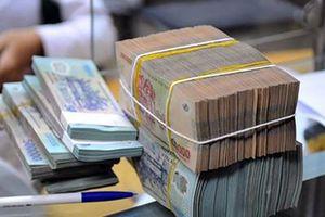 Chuyên gia: Vẫn thiếu thị trường mua bán nợ hiệu quả