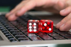Máu mê sát phạt đến từ ham chơi đánh bạc trực tuyến
