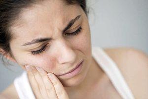 Mối liên đới giữa răng hư và chứng cao huyết áp