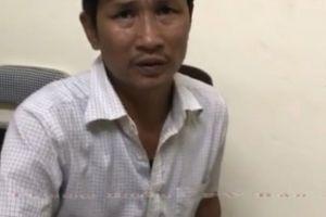 Cảnh sát 141 bắt đối tượng mang 5 gói heroin đi dự sinh nhật