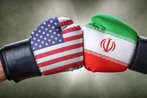 Mỹ lên kế hoạch tố Iran vi phạm hiệp ước quốc tế về vũ khí hóa học