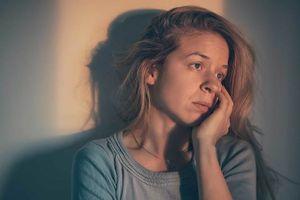 Tác hại của thuốc lá với vẻ ngoài của phụ nữ và nam giới