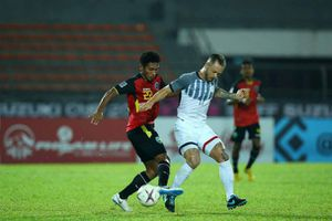 AFF Cup 2018: Xác định 2 đội đầu tiên chính thức bị loại