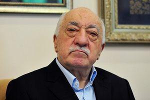Mỹ chưa có ý định dẫn độ giáo sĩ Gulen về Thổ Nhĩ Kỳ