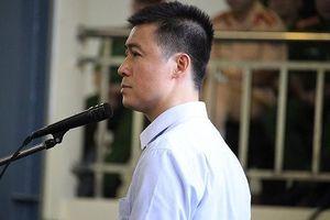 Vụ đánh bạc tại Phú Thọ: Mẹ Phan Sào Nam mong pháp luật khoan hồng