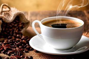 Cà phê có thể làm giảm nguy cơ phát triển bệnh tiểu đường