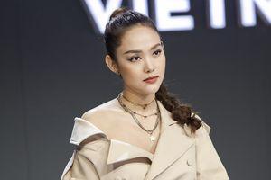 The Face tập 7: Khán giả bức xúc khi Minh Hằng không loại thí sinh