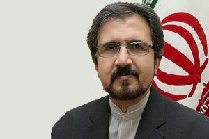 Iran hy vọng EU sớm triển khai SPV để cứu vãn Thỏa thuận hạt nhân